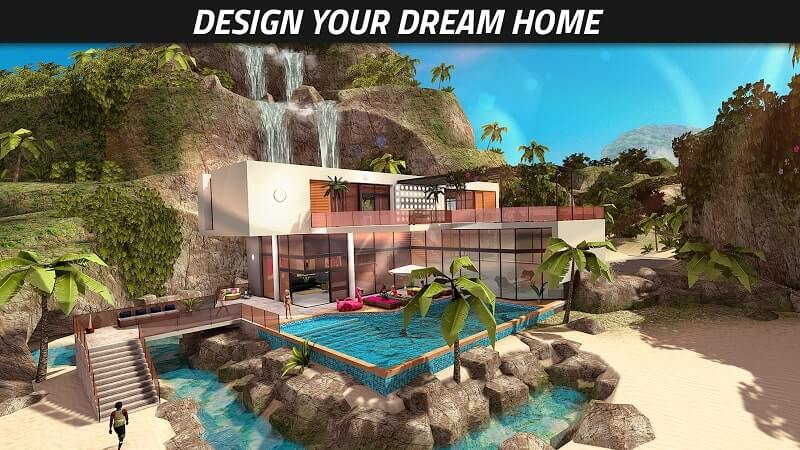 This image has an empty alt attribute; its file name is download-avakin-life.jpg