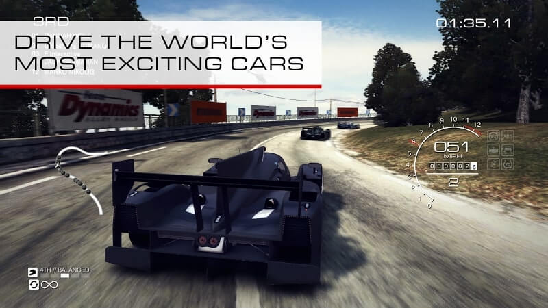 This image has an empty alt attribute; its file name is download-grid-autosport-apk.jpg