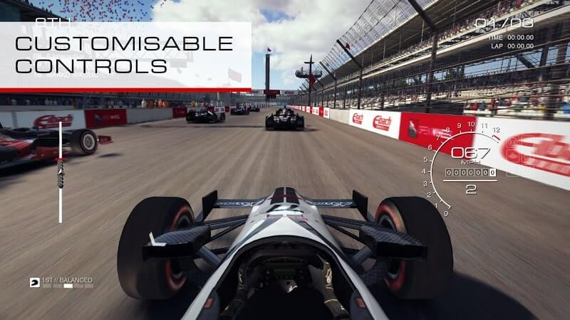 This image has an empty alt attribute; its file name is download-grid-autosport-mod-apk.jpg