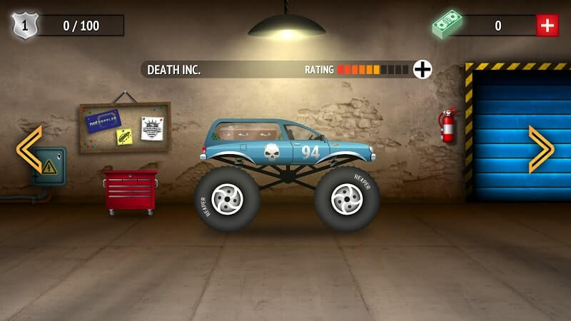 This image has an empty alt attribute; its file name is download-renegade-racing-apk.jpg