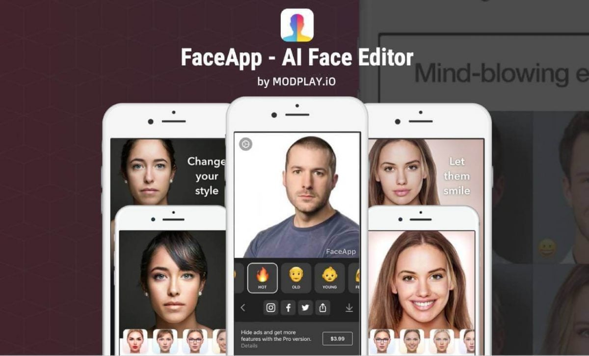 Face editor for pc download face editor on mac.