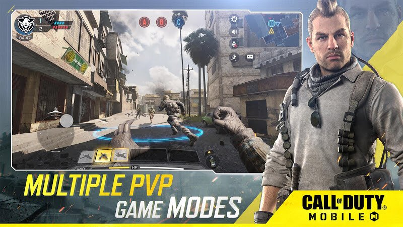 This image has an empty alt attribute; its file name is download-call-of-duty-mobile-apk.jpg
