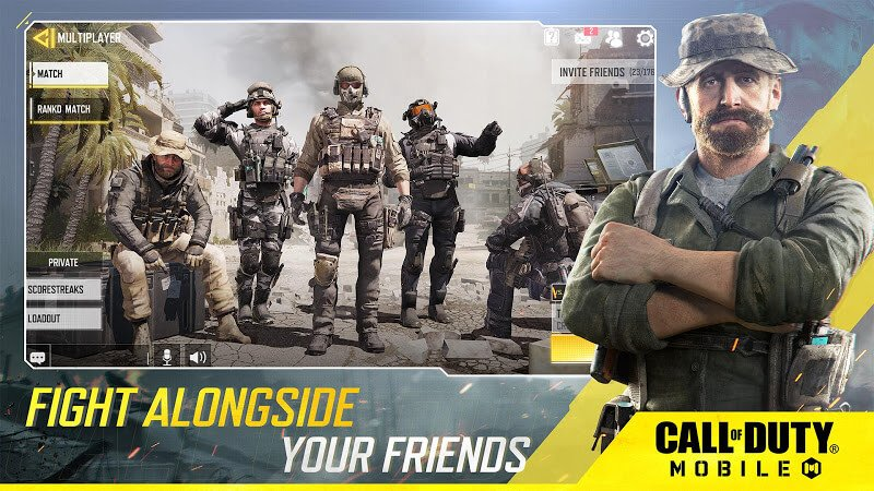 This image has an empty alt attribute; its file name is download-call-of-duty-mobile-mod-apk.jpg