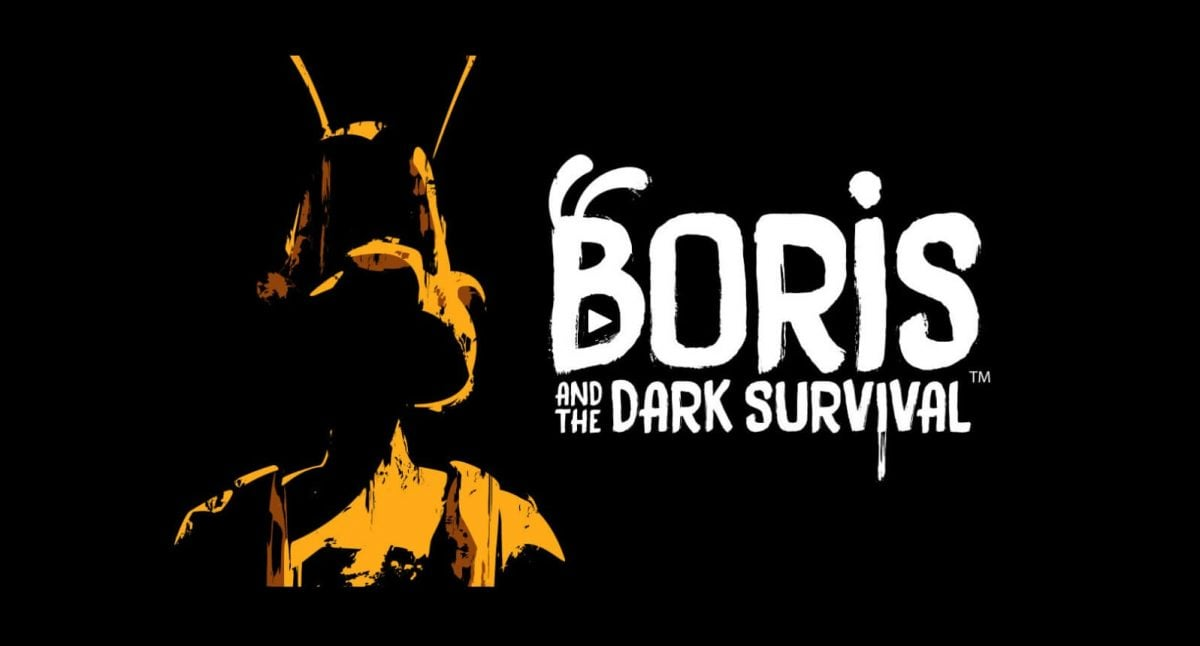 Boris and the Dark Survival MOD APK 1.12 (Unlimited ...