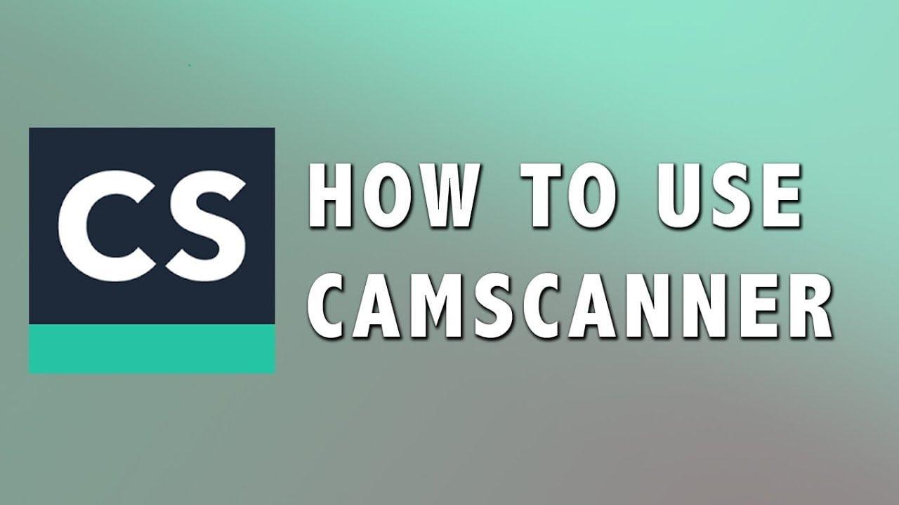 CamScanner MOD APK 5.20.0.20200604 (Untouched, License Key)