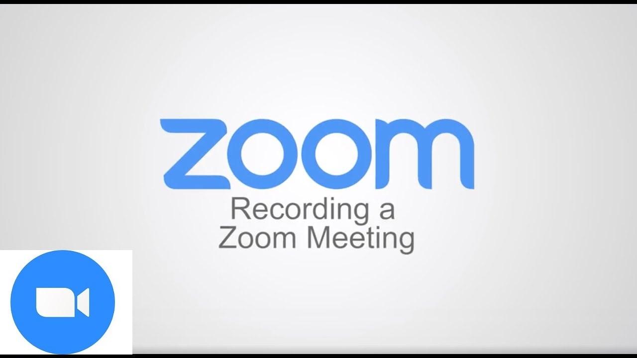 zoom cloud meetings 4.4.2 apk
