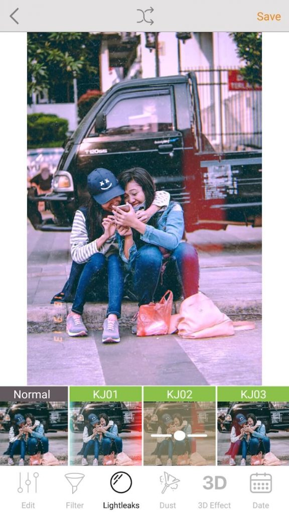 This image has an empty alt attribute; its file name is download-kuni-cam-mod-apk-576x1024.jpg