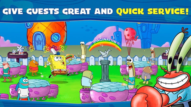 This image has an empty alt attribute; its file name is download-spongebob-krusty-cook-off-mod-full.jpg