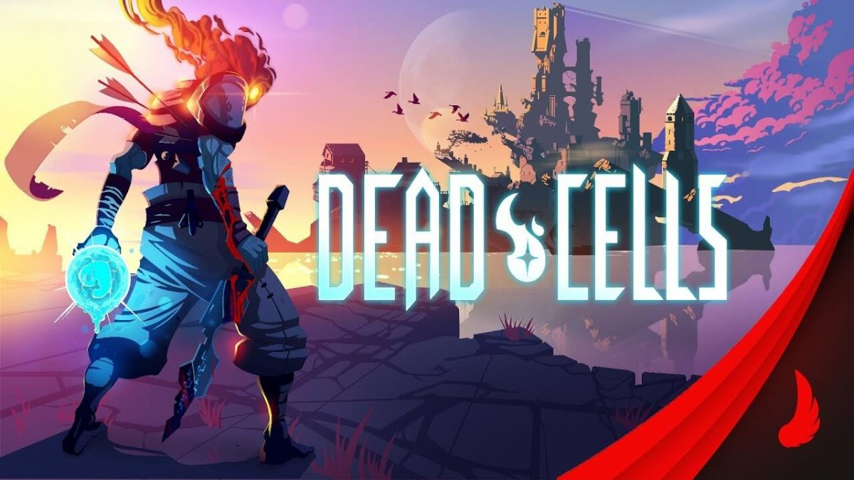 https://modplay.io/wp-content/uploads/2020/06/cover-dead-cells-1200x675.jpg