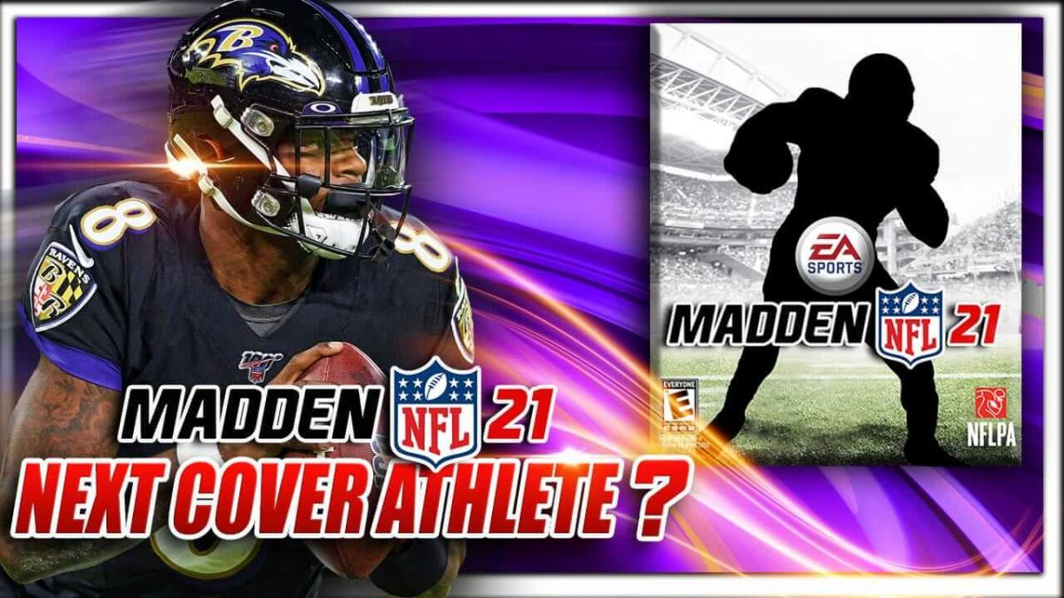 Madden Nfl 21 Mobile Football Apk 7 2 1 Download For Android
